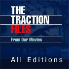 Traction Files